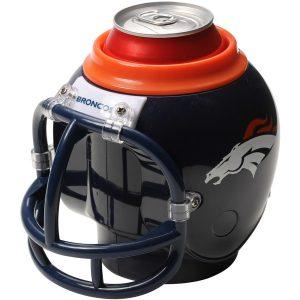Denver Broncos Helmet FanMug